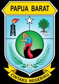 papua-barat